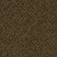 Abbey Shea Pick-Up-Sticks Jacquard Cork