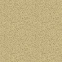 Ultrafabrics Brisa Faux Leather Desert Clay