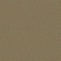 Ultrafabrics Brisa Faux Leather Putty