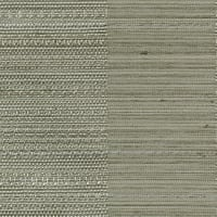 Abbey Shea Fifth Avenue Woven Silver