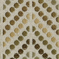 ABBEYSHEA Daylight Jacquard Bark