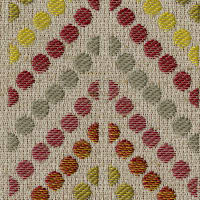 Abbey Shea Daylight Jacquard Freesia