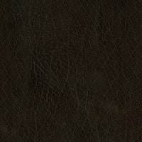 Abbey Shea Dallas Faux Leather 8006 Walnut