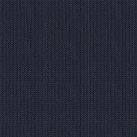 """Top Notch 1S 60"""" Solution Dyed Polyester Navy"""