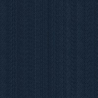 Abbey Shea Lavish FR Blackout Navy