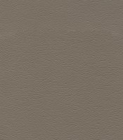 Ultrafabrics Ultraleather Faux Leather Stone