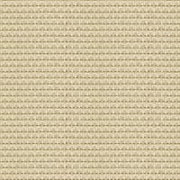 Phifertex Solid Grey Sand Outdoor
