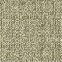 ABBEYSHEA Notable Dimout Flame Retardant Woven Drapery 27 Moss
