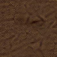 Abbey Shea Galveston Faux Leather 6009 Bark