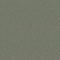 Ultrafabrics Brisa Faux Leather Ash