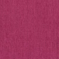 Abbey Shea Kena Woven Radiant Orchid