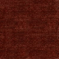 Abbey Shea Berry Chenille Burgundy