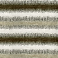 AbbeyShea Daugherty Jacquard Driftwood
