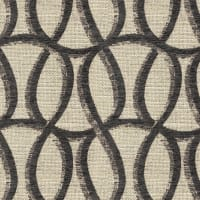 Abbey Shea Bailey Jacquard Graphite