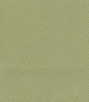 Ultrafabrics Brisa Faux Leather Celery