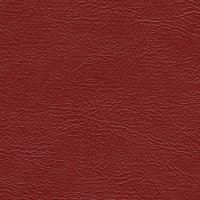 Spradling Sierra Soft Vinyl Flame Red
