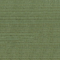 Abbey Shea Simple Woven Wintergreen