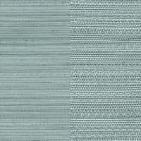 Abbey Shea Fifth Avenue Woven Ice Blue