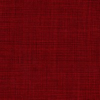 Abbey Shea Ferrell Woven Moroccan Red