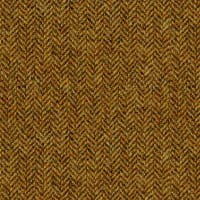 Abbey Shea Spectrum Wool Venetian Brown