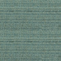 Abbey Shea Simple Woven Cerulean