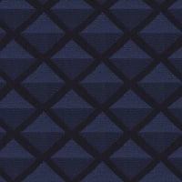 Abbey Shea Fortitude Jacquard Midnight