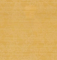 Crypton Peninsula Jacquard Yellow