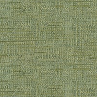 Abbey Shea Lido Woven Wintergreen