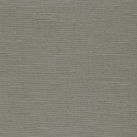 Enduratex Surrey Vinyl Gray Spell