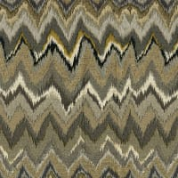 Abbey Shea Captain Jacquard 6006 Mineral
