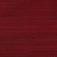 AbbeyShea Fifth Avenue Woven Moroccan Red