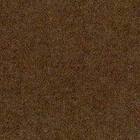 ABBEYSHEA Seibold 100% Wool Rich Oak