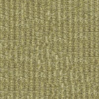 AbbeyShea Updike Jacquard Willow