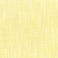 Abbey Shea Fletcher Tweed 502 Lemon Chiffon