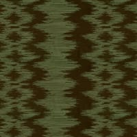 Crypton Cadence Jacquard Jungle