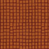 Crypton Syndicate Jacquard Sunset
