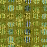 Crypton Kerplunk Jacquard Willowtree