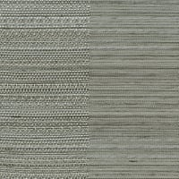 Abbey Shea Fifth Avenue Woven Graphite