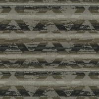Crypton Static Jacquard 84 Earth