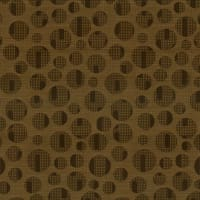 Crypton Illusion Jacquard Harvest
