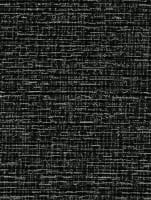 Crypton Imagine Jacquard Black
