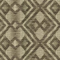 Abbey Shea Wesley Woven Shadow