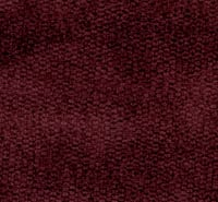 Abbey Shea Amicable Chenille Merlot