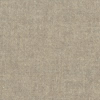 Abbey Shea Seibold Wool Parchment Paper