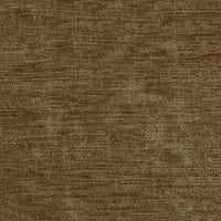 Abbey Shea Nebo Jacquard Timber