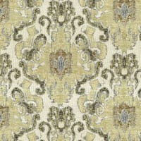 Abbey Shea Auden Jacquard Treasure