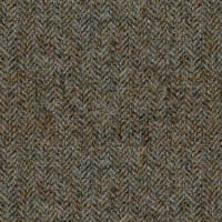 Abbey Shea Spectrum Wool Foxhunt