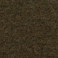 ABBEYSHEA Vernon 100% Wool Venetian Brown