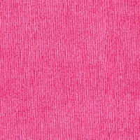 Abbey Shea Berry Chenille Hot Pink