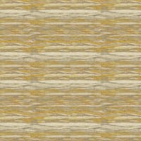 Abbey Shea Relative Jacquard Maize